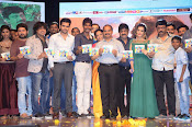 Banthipoola Janaki movie audio launch-thumbnail-10