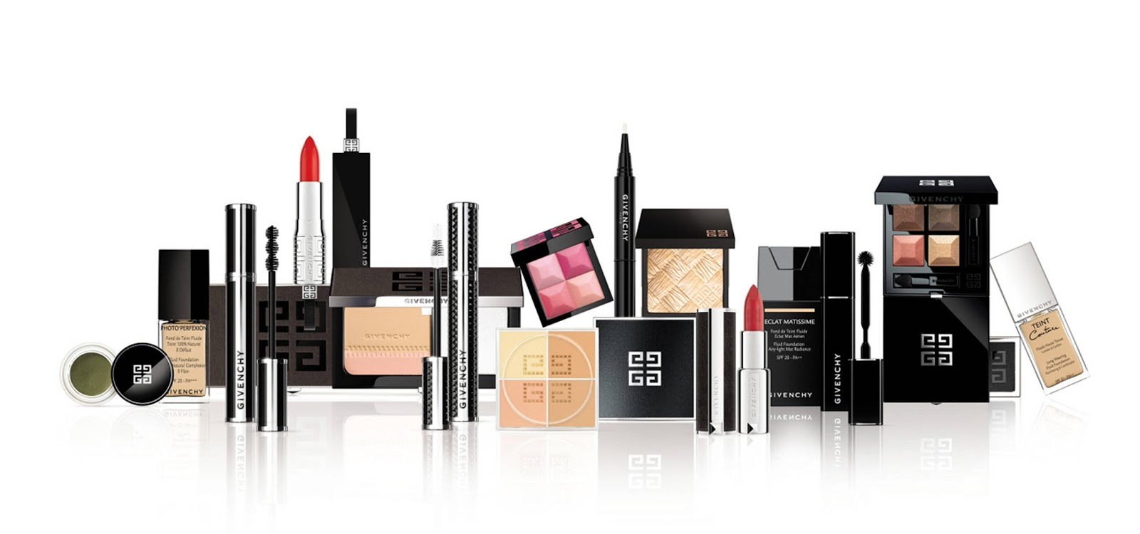 Definition and Classification of Cosmetics in Vietnam ~ Law firm in