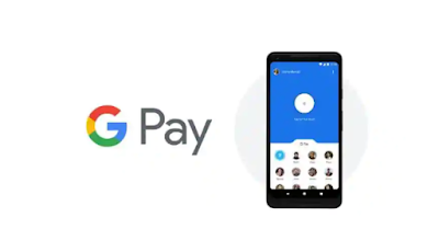 Google Pay: How to Link and Use from a Bank Account
