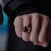 """Kara lutando pela vida em promo do episódio 3x10 de """"Supergirl""""!"""