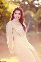 Mannara Chopra  Looks super cute for her latest Pics Amazing Cute ~  Exclusive HQ 9.JPG