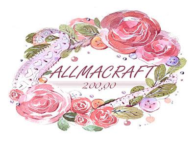 http://allmacraft.com/