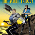 Book Release: THE SCOUT TRILOGY, by Henry Vogel