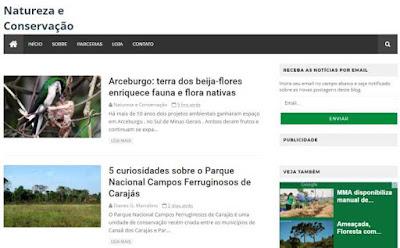 blog Natureza e Conservação, top 100, fat birder top 1000 birding, fat birder, observação de aves, aves do Brasil, notícias sobre aves, pássaros, Brasil, conservação da natureza, birds, birding, notícias