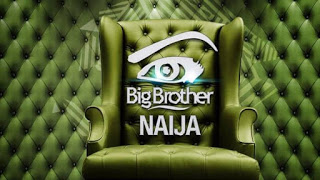 BBnaija 2019 audition form is out