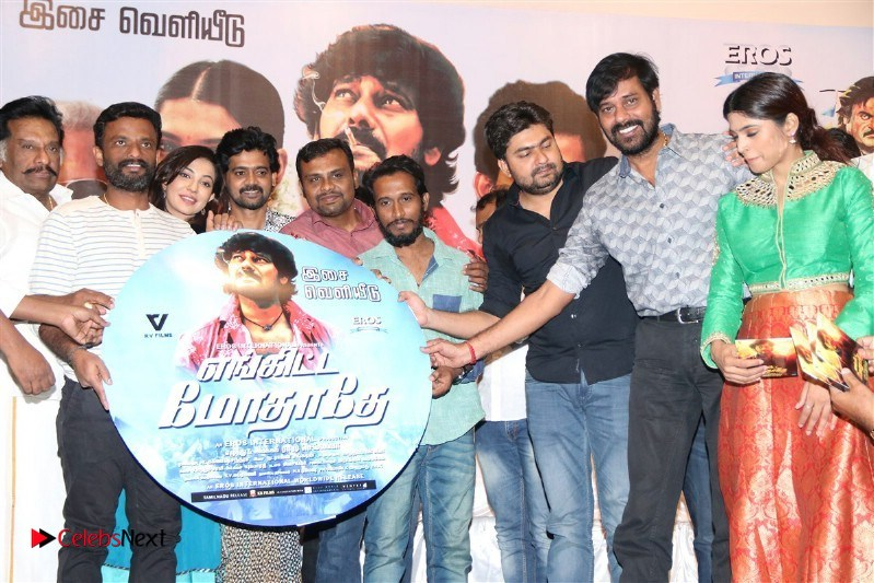 Enkitta Mothathe Tamil Movie Audio Launch Stills .COM 0056.jpg