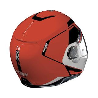casco-N100-5-Nolan-trasera
