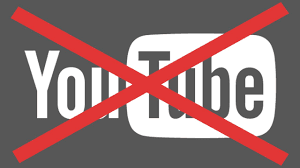 اليوتيوب,الكشف عن الفيديوهات المسروقة,حماية فيديوهاتي من السرقة,كيف أحمي فيديوهاتي من السرقة,حماية الفيديوهات من السرقة,سرقة فيديوهات اليوتيوب,كوبي رايت ماتش,copyright match,protect my videos on youtube,يوتيوب,حقوق الطبع النشر,تسجيل حقوق فيديوهاتي