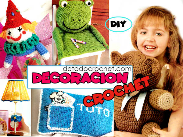 como-decorar-dormitorio-infantil-paso-a-paso