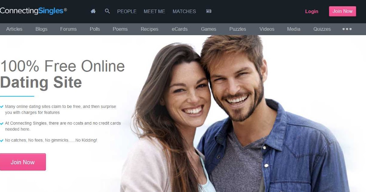 Most popular dating sites 2015 8