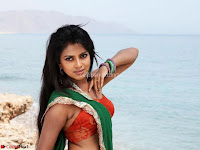 Beautiful Actress Amala Paul ~  Exclusive Picture Gallery 020.jpg