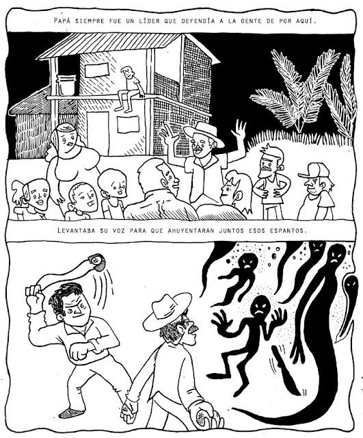 comic-desaparicion-forzada