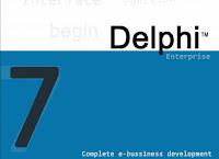 Materi Borland Delphi 7