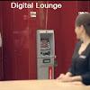 Inilah Lokasi Layanan Weekend Banking (Digital Lounge) Bank CIMB Niaga