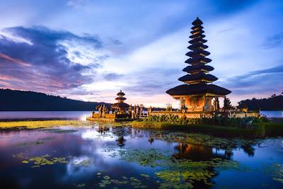 Hotel-Murah-di-Bali