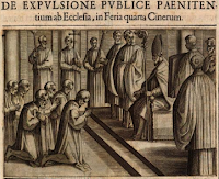 The Voyages Liturgiques: Public Penance in 18th Century France