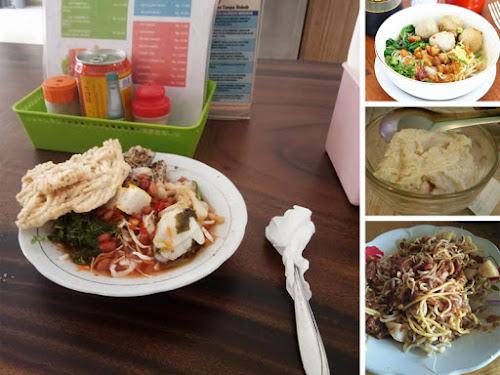 10 Wisata Kuliner Kota Bogor Favorit Wisatawan