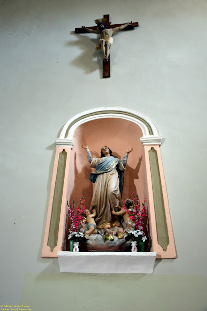 alobras-teruel-iglesia-parroquial-presbiterio