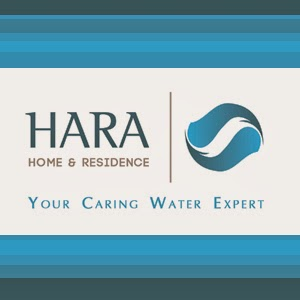 Hara Water Direktori Bisnis Indonesia