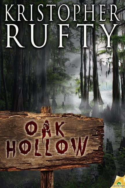 Oak Hollow