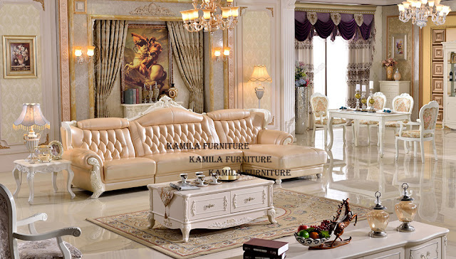 We Also Accept Orders Italian SOFA SET And The Design Of Your Models.
