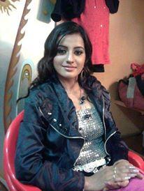 Akshara Singh All Films List
