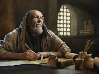 ¿Quien fue el apostol Pablo en la biblia?