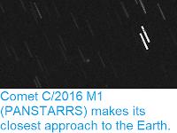 https://sciencythoughts.blogspot.com/2018/06/comet-c2016-m1-panstarrs-makes-its.html