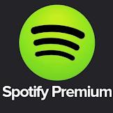Bagaimana Cara Menggunakan Spotify Bagi Pemula?