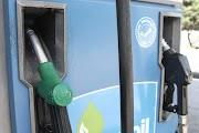 Τι πρέπει να γνωρίζετε για τις αλλαγές που έρχονται στα καύσιμα