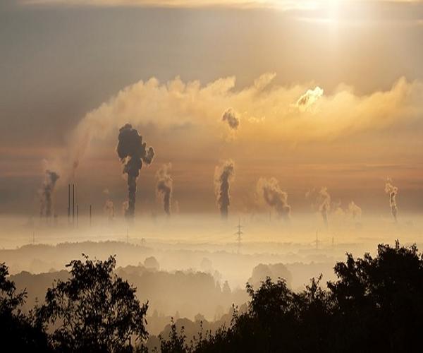 industria-poluição-ar