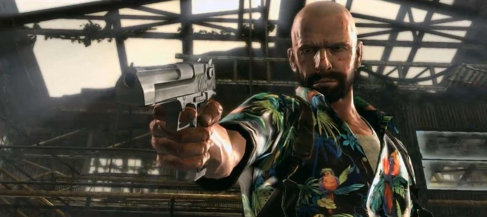 Max-Payne-3-Screenshots-Gameplay-2