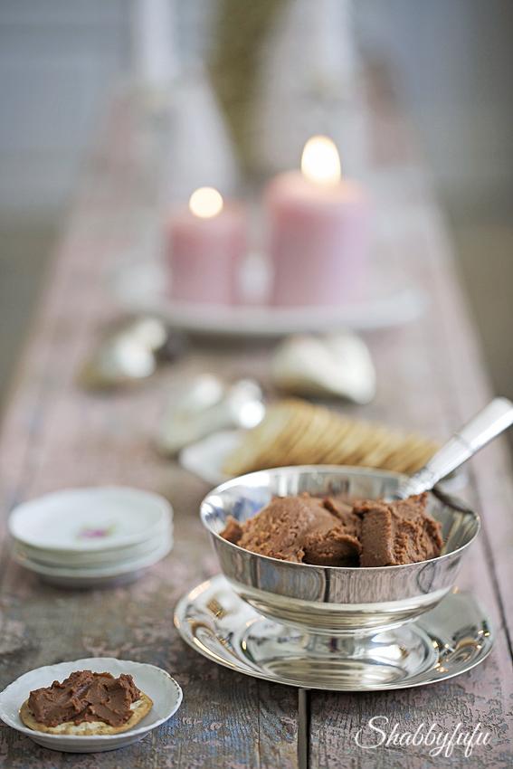 chocolate-cheese-recipe