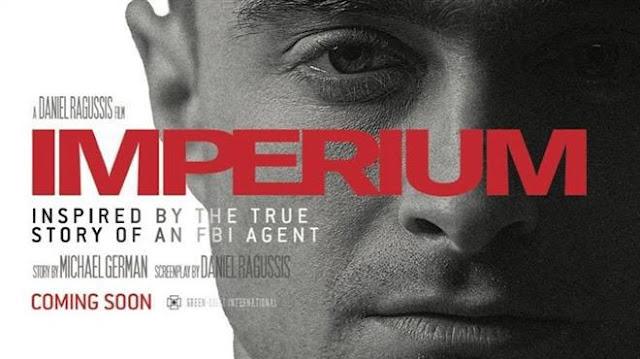 Baixar Imperium (2016) Legendado