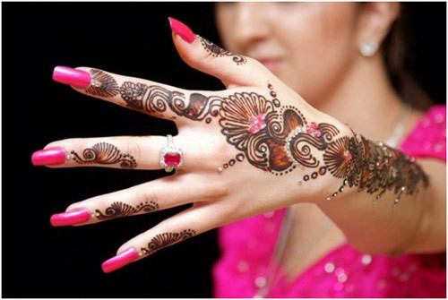 very-easy-and-simple-mehndi-designs-for-beginners-for-hand-3