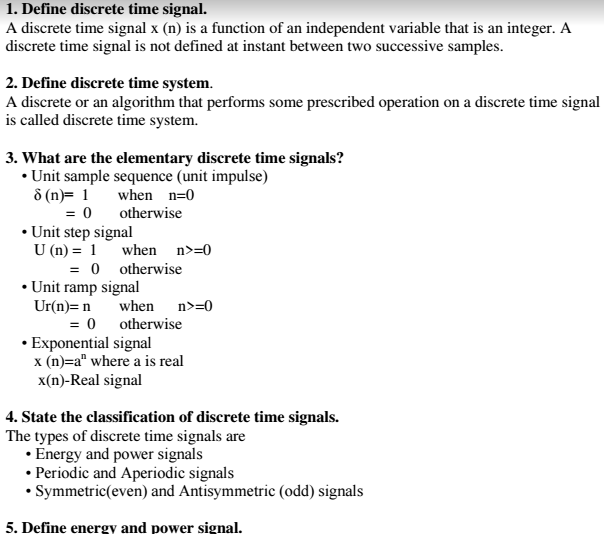 Power Electronics Interview Questions Pdf