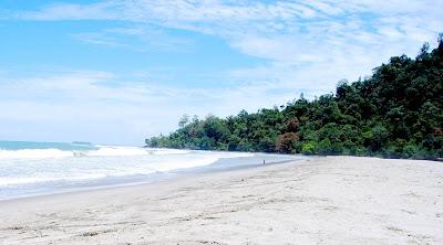 5 Surga Tersembunyi Di Alam Sumatera Barat Yang Wajib Anda Kunjungi