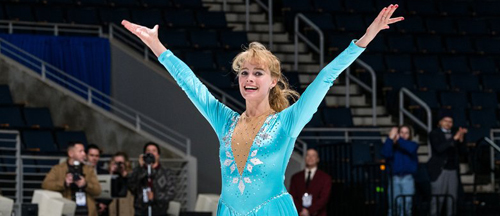 i-tonya-2017-movie-review