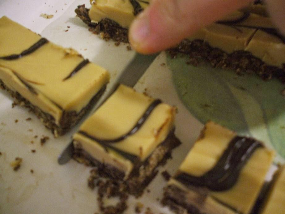 %D7%AA%D7%9E%D7%95%D7%A0%D7%94%2B099 - עוגת פינצ'ו - חמאת בוטנים