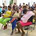 Parturientas haitianas llenan hospitales de la RD