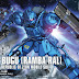 HG 1/144 MS-04 Bugu (Ramba Ral Custom) [Gundam The Origin] - Release Info