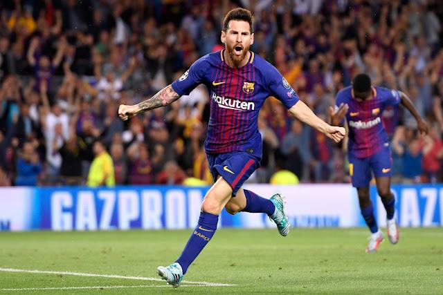 prediksi-skor-barcelona-vs-getafe-11-februari-2018