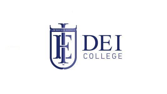 Ανετο «διπλό» για το κολέγιο DEI