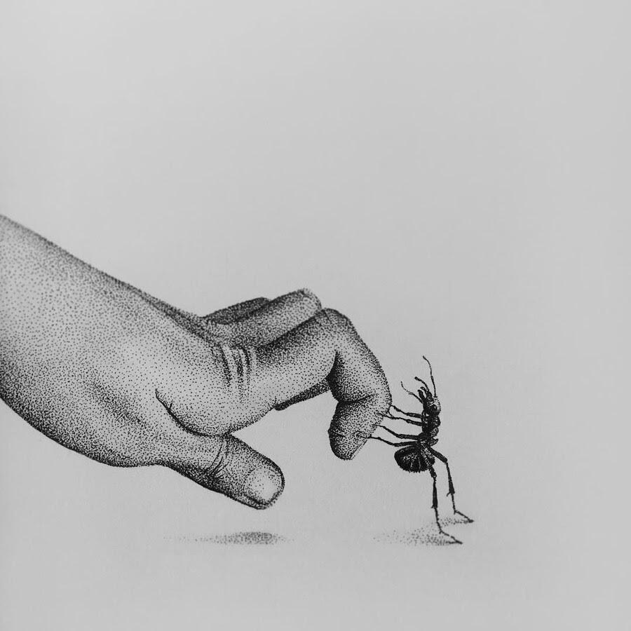 09-Ant-Power-Rostislaw-Tsarenko-www-designstack-co