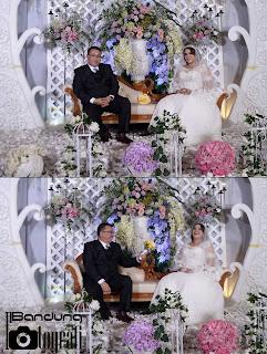 jasa foto wedding bandung, bandung fotografi, jsa foto prewedding bandung, fotografi wedding bandung