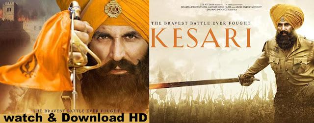 Kesari-full-movie-watch-online-2019-promovies.com.pk