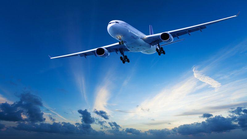Daftar Nama Bandara yang Dimulai Huruf I