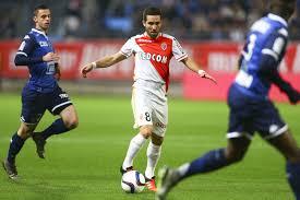 مشاهدة مباراة موناكو وتروا بث مباشر بتاريخ 09-12-2017 الدوري الفرنسي