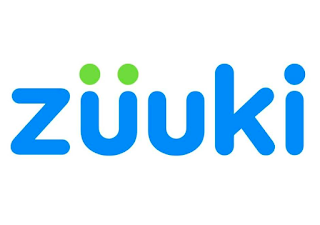 Be a Seller at Zuuki.com.ph Now!