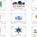 Marketing, Português e outros cursos gratuitos no SESI, inscreva-se